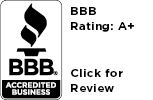 Click for the BBB Business Review of this Auto Dealers - New Cars in Duluth MN